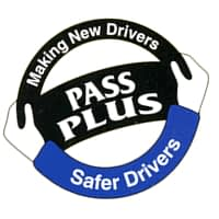 Pass Pluss driving courses in West Wickham, Kent, BR4