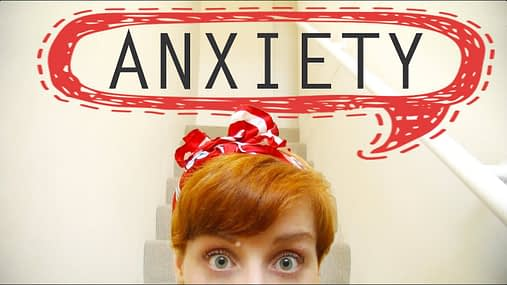 driving lessons with anxiety in BR3
