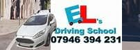 driving lessons are so expensive in Bromley