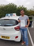 quick pass driving lessons bromley