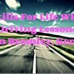 cheap automatic driving lessons bromley