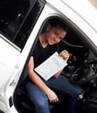 driving lessons for nervous drivers in West Wickham