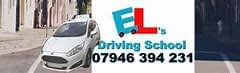 driving school prices bromley
