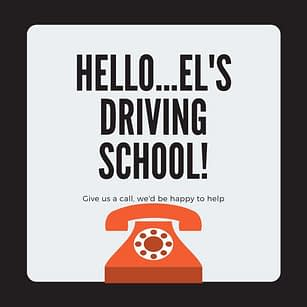 local bromley driving school