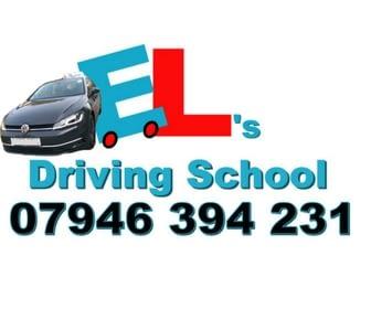 Driving instructors br1
