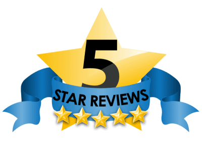 5 star lessons Driving School reviews