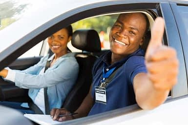 keep calm and carry on in driving lessons west wickham